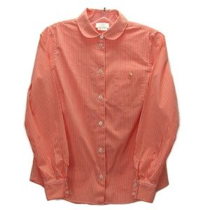 Kate Spade ♤ Womens Shirt
